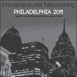 Entrepreneurial Networking Philadelphia