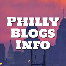 Philly Blogs Info